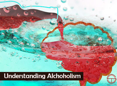 understanding-alcoholism-by-the-other-side
